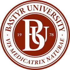 Bastyr logo
