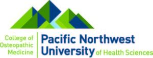 PNWU College of Osteopathic Medicine