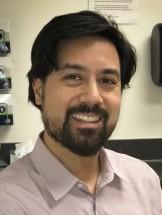 Joseph Marquez (2)